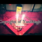 YanisMagicTarot's profile picture