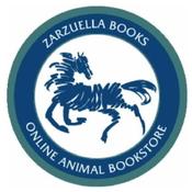 ZarzuellaBooks's profile picture