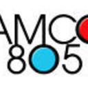 Amco805's profile picture