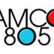 Amco805's profile picture
