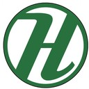 Heritage_Auto_Parts's profile picture