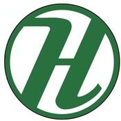 Heritage_Auto_Parts's profile picture
