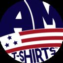 Am tshirt logo 02 thumb128