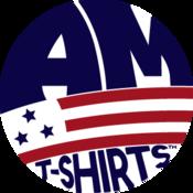 Am tshirt logo 02 thumb175