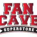 Fan cave superstore red linkedin thumb128