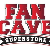 Fan cave superstore red linkedin thumb175