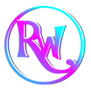 RaveWonderland's profile picture