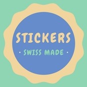 stickersswiss's profile picture