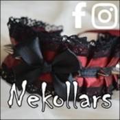 Nekollars's profile picture