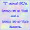 Bannerfans 19978364  3  thumb48