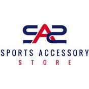 SportsAccessoryStore's profile picture