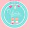 Yvis  1  thumb48