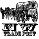 nwtradepost's profile picture