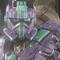Halo 4 head300 thumb48