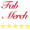 Fab merch new color logo thumb128
