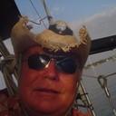 aleggert52's profile picture