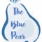 Thebluepear thumb48