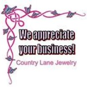 CountryLaneJewelry's profile picture