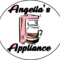 AngeilaS's profile picture