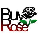 Buyrose thumb128