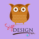 Sign_design_x's profile picture