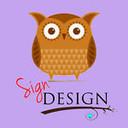 Sign_design_x's profile picture