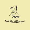 TERE_cosmetics's profile picture