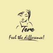 TERE_cosmetics's profile picture