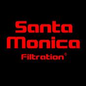SantaMonica's profile picture