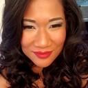 NaomiE28's profile picture