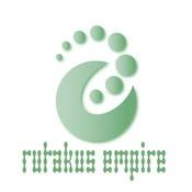 Rutakusempire pacman liketemplate thumb175