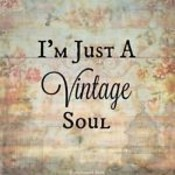 Vintage soul thumb175