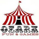 ozarkfunandgames's profile picture