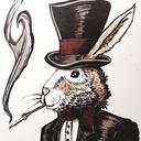 JimothyRabbit's profile picture
