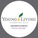 Young living44 thumb128