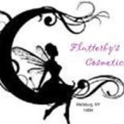flutterbysstore's profile picture