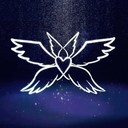 TrinityofLight's profile picture