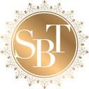 shopbeautytown's profile picture