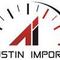 austin_imports's profile picture