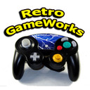 retrogameworks's profile picture