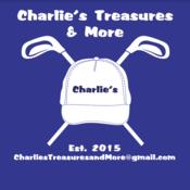 CharliesTreasures2's profile picture
