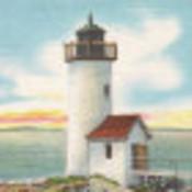 LillianThomas's profile picture