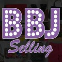 bbjselling's profile picture