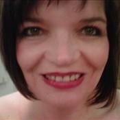LindaB1527's profile picture