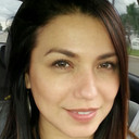 SarahC1442's profile picture