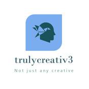 Trulycreativ3 bonanza logo thumb175
