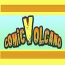 Comic logo 3 thumb128
