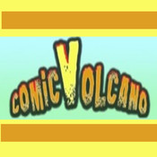 Comic logo 3 thumb175