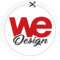 We design thumb48