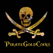 Pirate logo collage thumb175